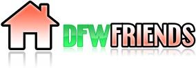 dfwfriends