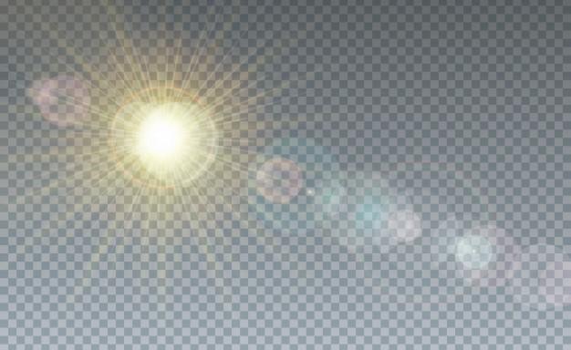 Chăm sóc da mụn trứng cá - Tránh ánh nắng mặt trời