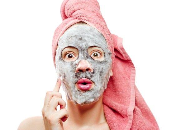 Cách chọn mặt nạ trị mụn đầu đen hiệu quả nhất