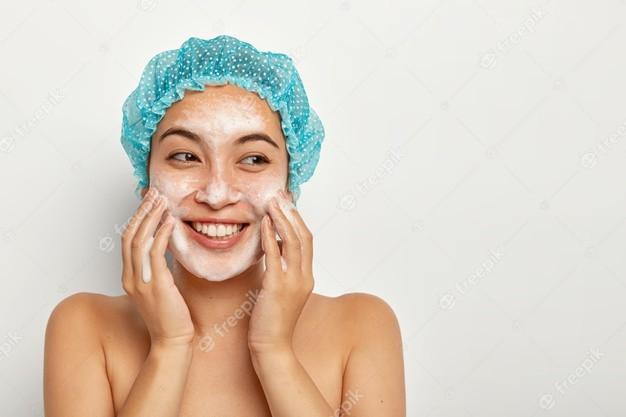 Cách ngăn ngừa mụn sau khi dùng nhíp nhổ mụn đầu đen