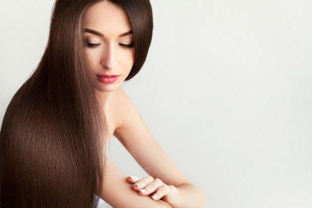 Lưu ý khi trị rụng tóc bằng sả đạt hiệu quả nhất